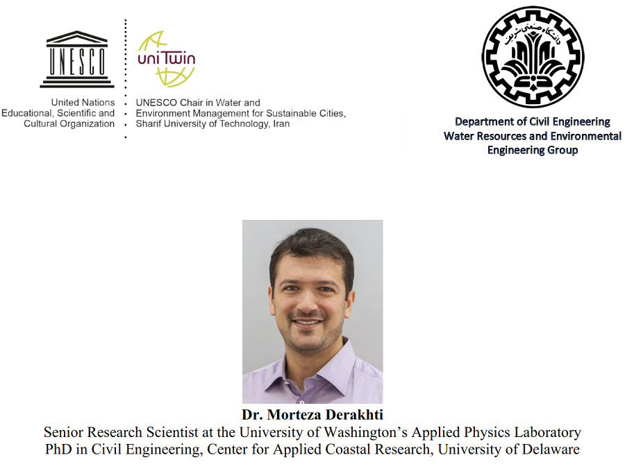 Seminar: Intermittent Wave Breaking-induced Turbulence: a Synergy between High-fidelity Numerical Modeling and Field Observations